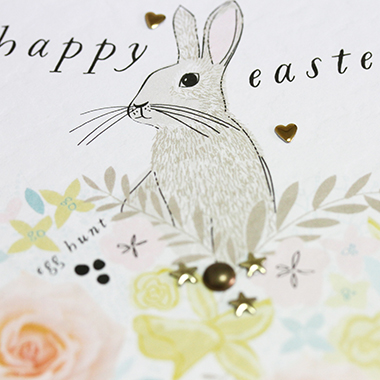 buy easter cards online karenza paperie