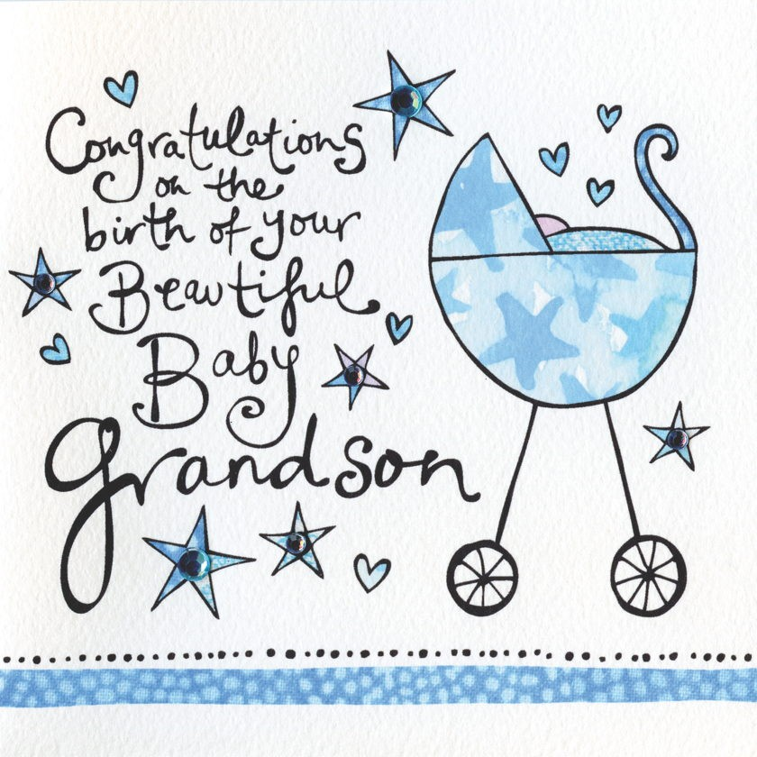 buy new baby cards online for baby boy girl grandson granddaughter twins from karenza paperie baby shower mum to be christening and naming day cards
