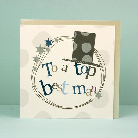 Top,Best,Man,Thank,You,Card,buy best man card online, buy wedding party thank you cards online, best man card, cards for best men, best man thank you card, wedding thank you cards, wedding party thank you cards, thank you card
