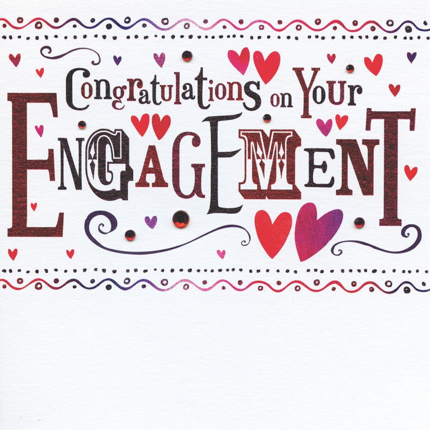 buy luxury cards for £1 online from karenza paperie