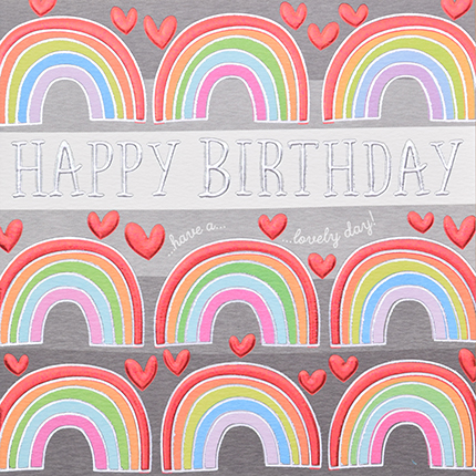 buy wendy jones blackett cards online from karenza paperie