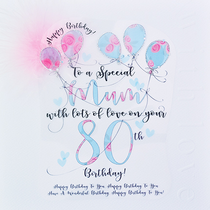 buy large wendy jones blackett cards at karenza paperie