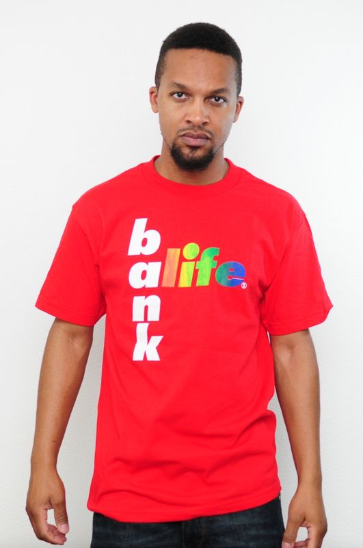 BANK LIFE COLORS - product images  of