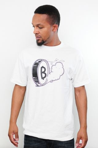 FAST,MONEY,BROKENBANKCLOTHING, BROKEN BANK, BROKENBANK, FAST MONEY, NASCAR, VICTORY, KARMALOOP, PLNDR, HYPEBEAST, STREETWEAR, FASHION