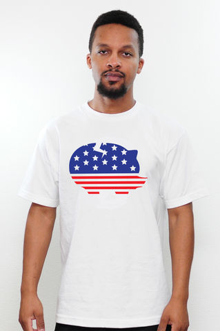 American,Bank,broken bank clothing, brokenbankclo, brokenbank, brokenbankclothing, labor day, labor day sale, america, bank