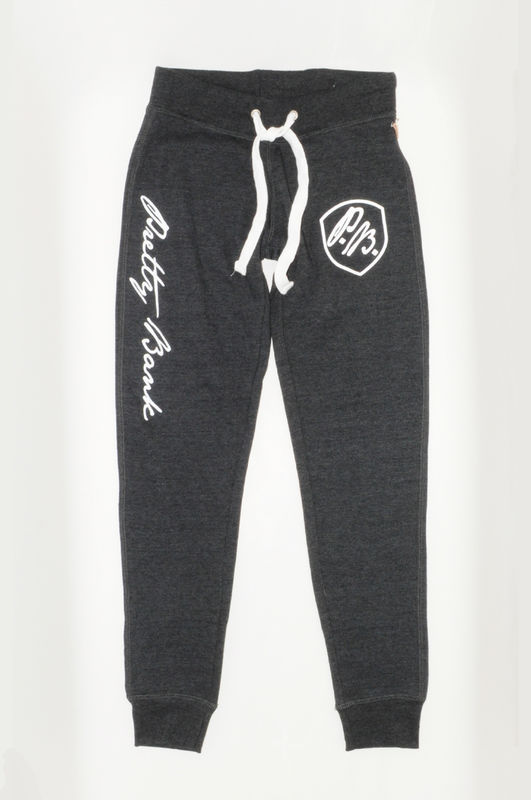 Pretty Bank™ Joggers - product images  of