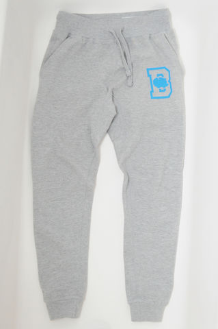 Broken,Bank™,University,Joggers,joggers, kith, nike, sweatpants, broken bank, broken bank clothing, brokenbank, fall fashion, fashion, streetwear, black friday, bank friday, bankfriday, blackfriday