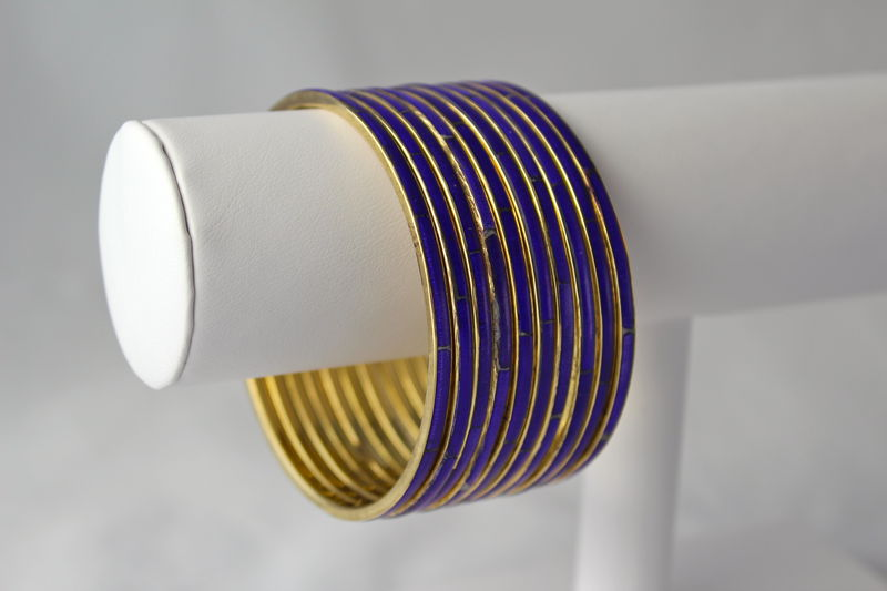 Bamboo Bangles   - product images  of