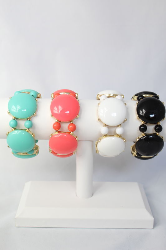 Bubble Bracelet - product images  of