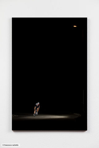 13,CRITERIUM,-,01,50x33cm,criterium, Red Hook Criterium, fixed gear, milano