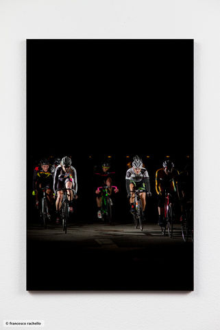 13,CRITERIUM,-,04,50x33cm,criterium, Red Hook Criterium, fixed gear, Brooklyn