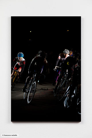 13,CRITERIUM,-,05,50x33cm,criterium, Red Hook Criterium, fixed gear, Milano