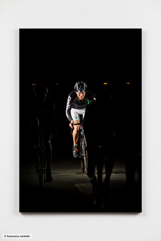 13,CRITERIUM,-,06,50x33cm,criterium, Red Hook Criterium, fixed gear, Brooklyn