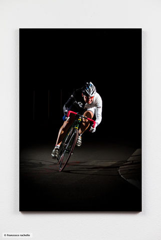 13,CRITERIUM,-,07,50x33cm,criterium, Red Hook Criterium, fixed gear, Milano