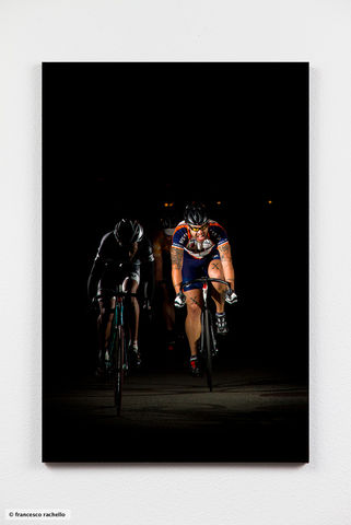 13,CRITERIUM,-,08,50x33cm,criterium, Red Hook Criterium, fixed gear, Brooklyn