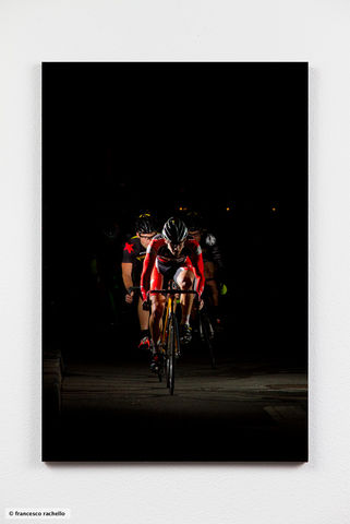 13,CRITERIUM,-,09,50x33cm,criterium, Red Hook Criterium, fixed gear, Brooklyn