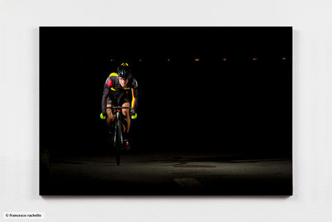 13,CRITERIUM,-,11,50x33cm,criterium, Red Hook Criterium, fixed gear, Brooklyn, chas, mash