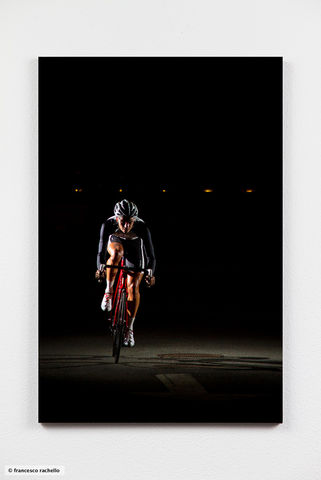 13,CRITERIUM,-,12,50x33cm,criterium, Red Hook Criterium, fixed gear, Brooklyn, Chabanov