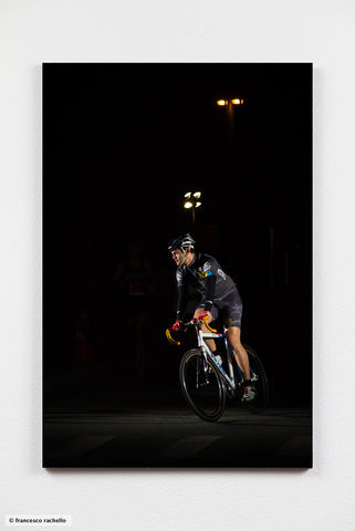 13,CRITERIUM,-,50x33cm,criterium, Red Hook Criterium, fixed gear, Brooklyn