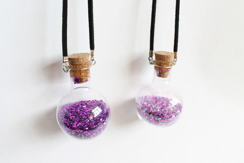 Love,Potion,or,Wardrobe,Ashes,Necklace,(OUAT),love potion necklace, wardrobe ashes necklace, ouat necklace, once upon a time necklace, love potion necklace, cosplay, bottle necklace