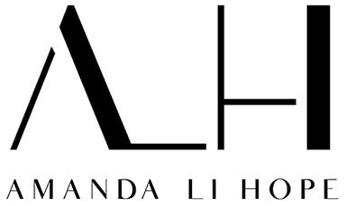 Amanda Li Hope : Online Boutique