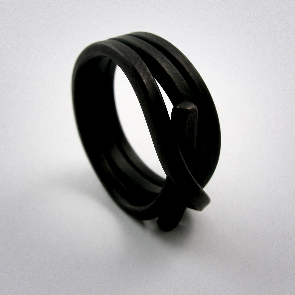 ring - Knoten - maritim - product images  of