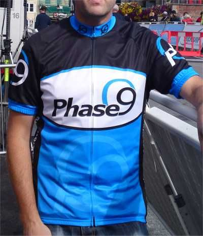 Phase9,Logo,Cycling,Jersey,Phase9 Clothing, MTB, Cycling, Biking, Jersey, Bike