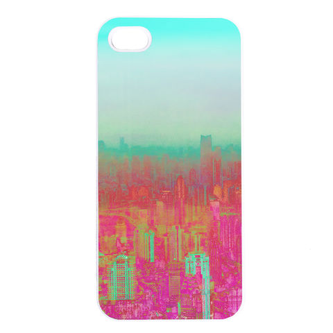 Shanghai,iPhone,Case