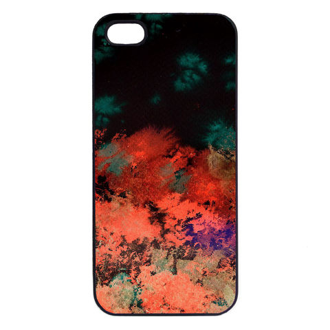 Ingi,iPhone,Protective,Case,iPhone case, iPhone cover, iPhone 5C, iPhone 4, iPhone 6, iPhone 5S, made in England, British design, London, design, designer maker, luxury, British brand, Iceland design, print design, pattern, texture, style, luxury accessory