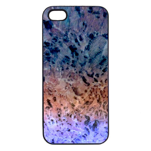 Svana,iPhone,Protective,Case,iPhone case, iPhone cover, iPhone 5C, iPhone 4, iPhone 6, iPhone 5S, made in England, British design, London, design, designer maker, luxury, British brand, Iceland design, print design, pattern, texture, style, luxury accessory