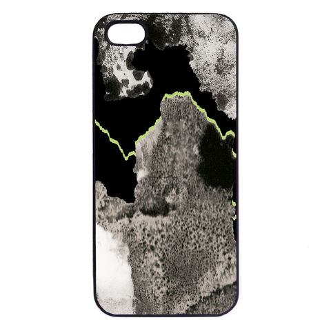 Elin,iPhone,Protective,Case,iPhone case, iPhone cover, iPhone 5C, iPhone 4, iPhone 6, iPhone 5S, made in England, British design, London, design, designer maker, luxury, British brand, Iceland design, print design, pattern, texture, style, luxury accessory