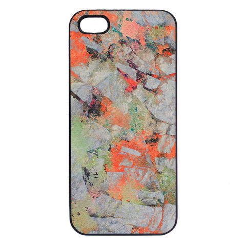 Clara,iPhone,Protective,Case,iPhone case, iPhone cover, iPhone 5C, iPhone 4, iPhone 6, iPhone 5S, made in England, British design, London, design, designer maker, luxury, British brand, Iceland design, print design, pattern, texture, style, luxury accessory