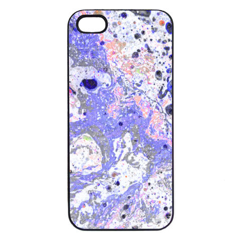 Kristin,iPhone,Protective,Case,iPhone case, iPhone cover, iPhone 5C, iPhone 4, iPhone 6, iPhone 5S, made in England, British design, London, design, designer maker, luxury, British brand, Iceland design, print design, pattern, texture, style, luxury accessory