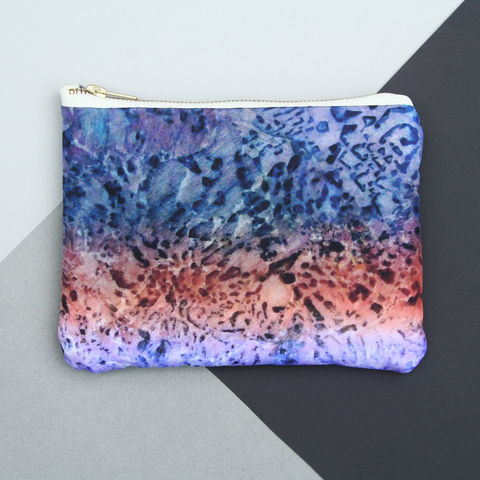 Svana,Clutch,Bag,British design, luxury accessories, clutch bag, silk, leather, hand made, London, made in England, luxury bag, purse