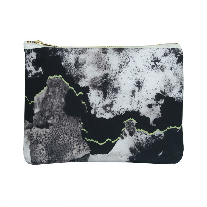 Elin Clutch Bag - product images  of