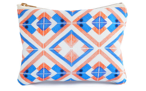 Estella,Clutch,Bag
