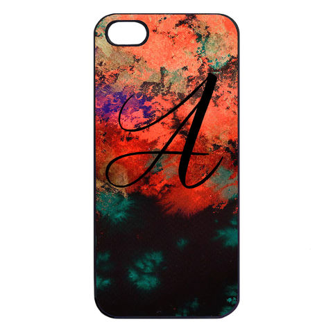 Personalised,Ingi,iPhone,Case, christmas gifts, stocking filler, christmas, iphone case, phone case