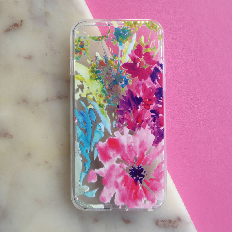 Gloria iPhone 6 & 7 Case - product images  of