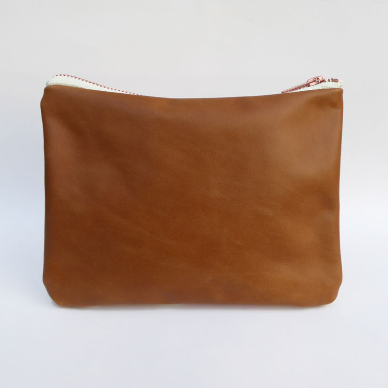 Celia Clutch Bag - product images  of