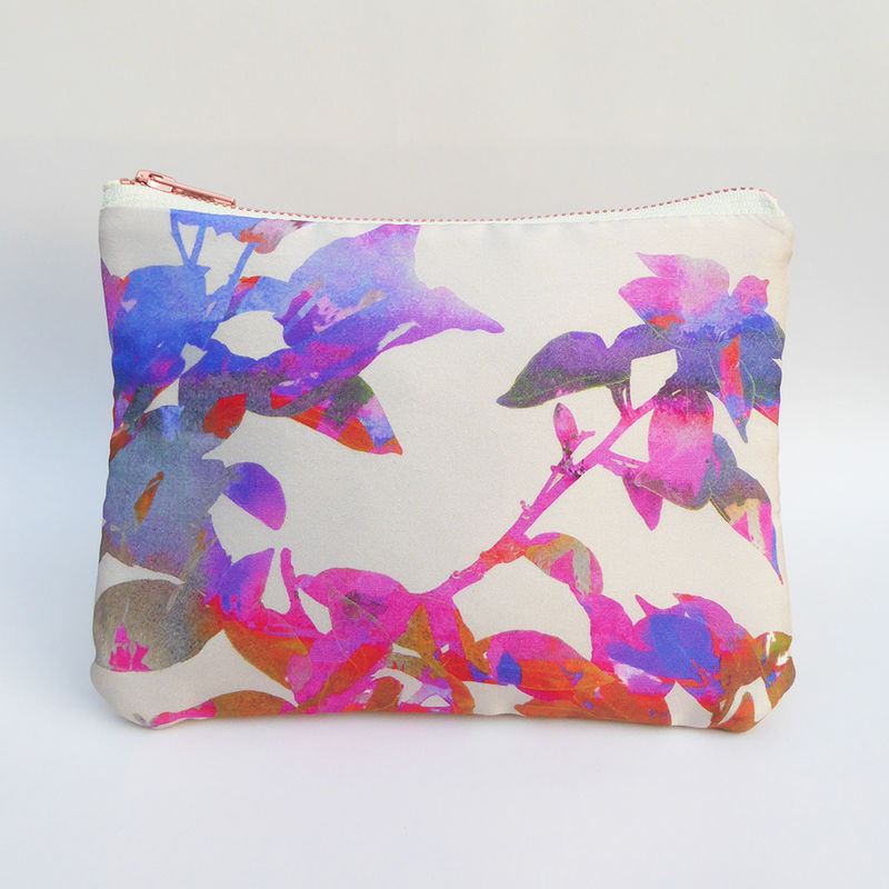 Rita Clutch Bag - product images  of
