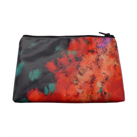 Ingi,Cosmetic,Bag