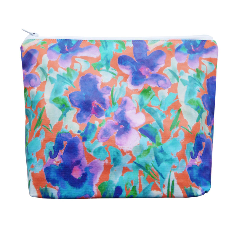 Delilah Large Toiletry Bag - product images  of