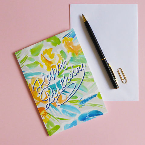 Happy,Birthday,Card,Birthday card, happy birthday, happy birthday card, greeting card