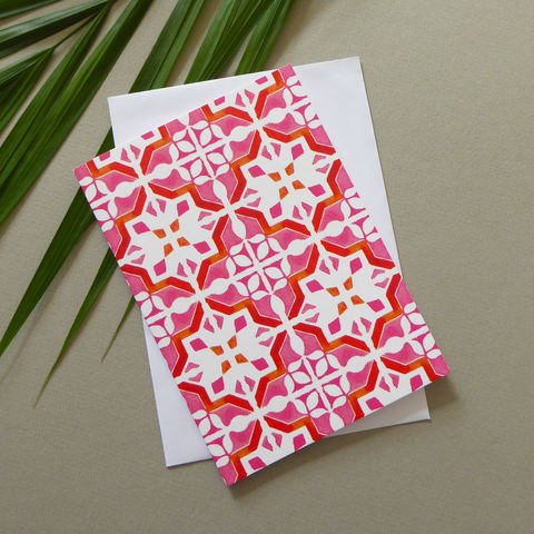Filippa,Greeting,Card