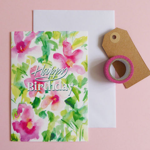 Happy,Birthday,Card,happy birthday, birthday card, happy birthday card