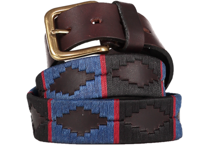 Diego Polo Belt - product images