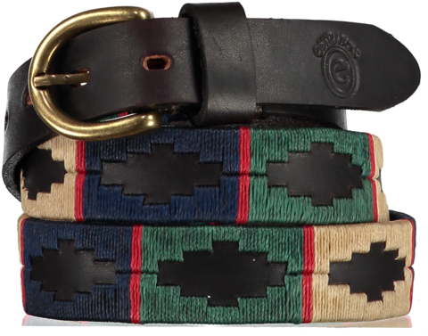 David,Fino,Polo,Belt,David Fino, David, narrow polo belt, polo belt, gaucho belt, gaucho belts, polo belts Estribos Argentina, Estribos, argentine belts, argentinian belts