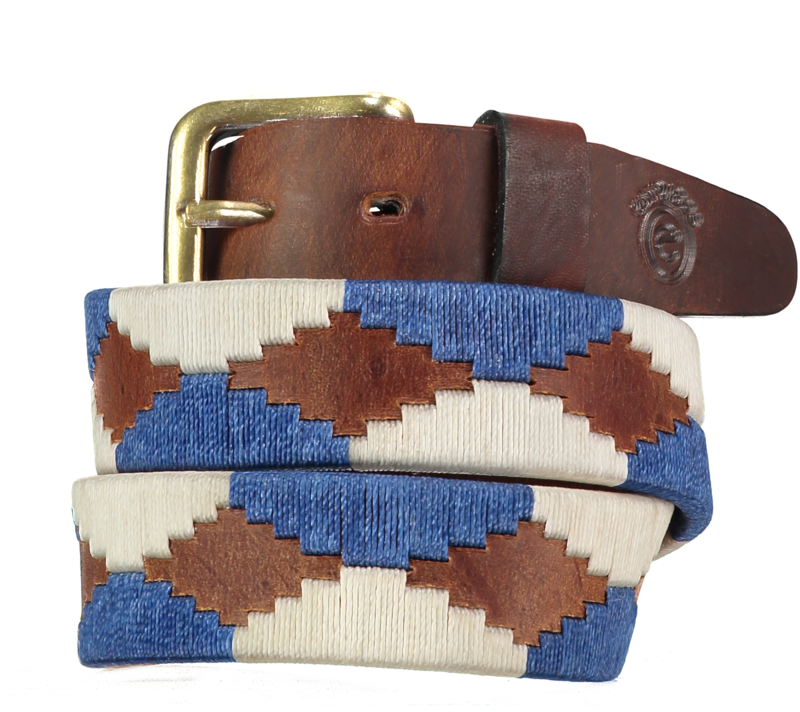 Sofia Polo Belt - product image