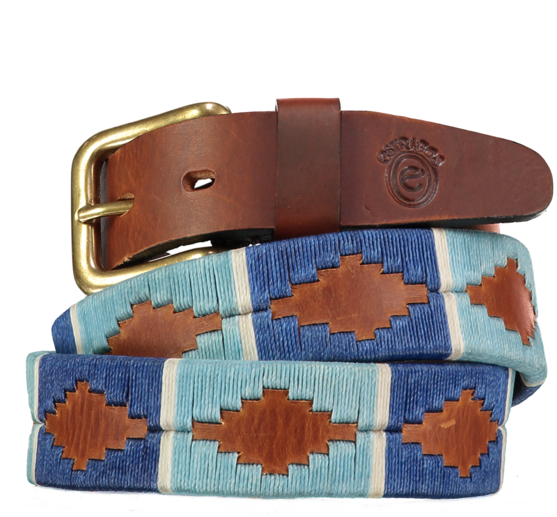 Lydia Polo Belt - product image