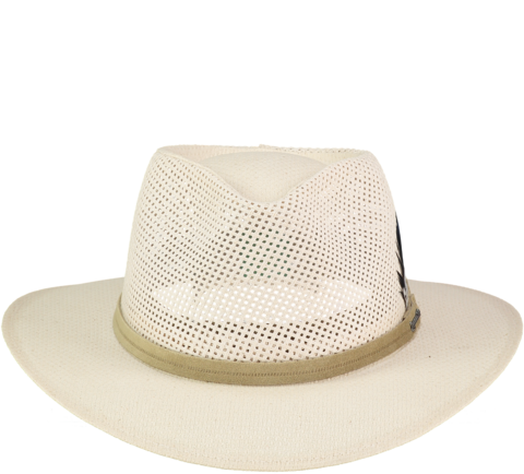 Summer,Cotton,Fer,Feather, Fer, Summer, Panama, Hat, White Hat, Argentine Hats, Argentinian Hats, Hats, Leather Hats, Cotton hats, Estribos, Estribos Argentina, Polo Belts, Estribos Polo Belts